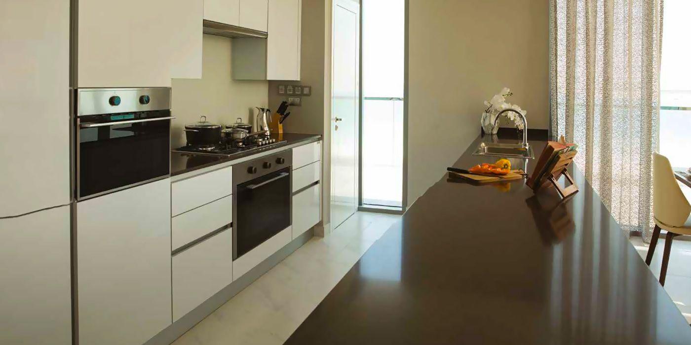 Meydan Seagull Point Apartments – MBR City Dubai